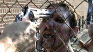 Walking Dead 1x01 009