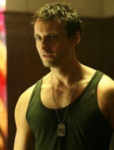 Zod - Smallville