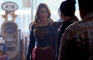 Supergirl 1x07 001