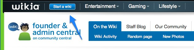 File:Admin Forum Dressing your wiki up for the holidays! - Wikia Community Central.jpg