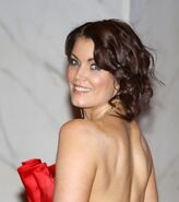 Bellamy Young 007