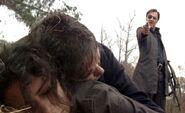Walking Dead 3x16 006