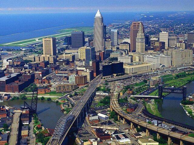 File:Cleveland.jpg