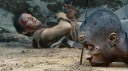 Walking Dead 2x05 001