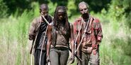 Walking Dead 4x09 001