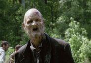 Walking Dead 4x01 005