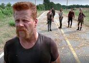 Walking Dead 5x05 006