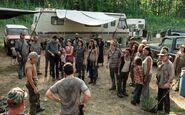 Walking Dead 4x07 010