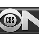 CBS Zone