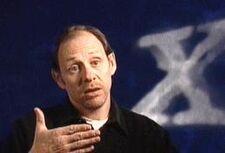 Daniel Sackheim