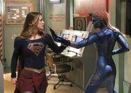 Supergirl 1x15 002