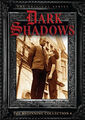Dark Shadows - The Beginning DVD Collection 6 reissue.jpg
