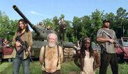 Walking Dead 4x08 005