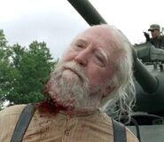 Walking Dead 4x08 012