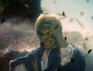 Incredible Hulk 4x01 005