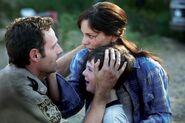 Walking Dead 1x03 001