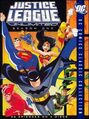 Justice League Unlimited - Season One.jpg