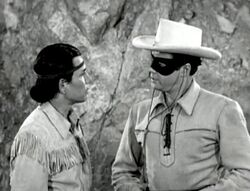 Lone Ranger 1x01 001