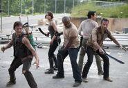 Walking Dead 3x01 001