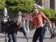 Supergirl 1x07 014