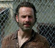 Walking Dead 4x05 002