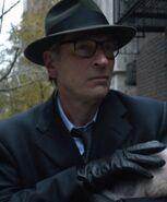 Gotham 1x14 003