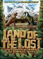 Land of the Lost - The Complete Series.jpg