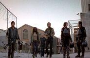 Walking Dead 3x16 002