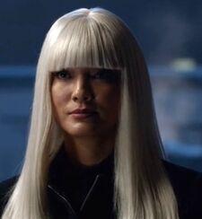 Arrow 1x07 002