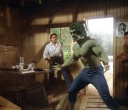 Incredible Hulk 1x02 006