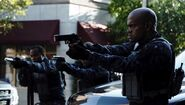 Agents of SHIELD 3x01 004