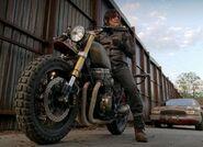 Walking Dead 5x14 001