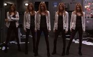 Agents of SHIELD 2x22 003