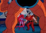 Fantastic Four (1994) 2x03 002