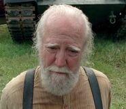 Walking Dead 4x08 010