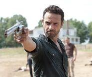 Walking Dead 2x07 002
