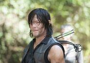 Walking Dead 5x10 002