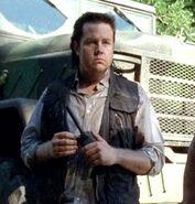 Walking Dead 4x10 003