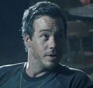 Walking Dead 2x08 004
