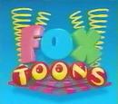 Fox Toons