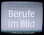 DDR-F-Beruf01