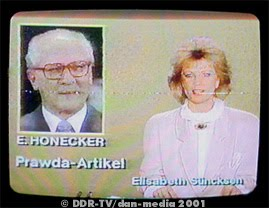 DDR-F-AKSuncksen01