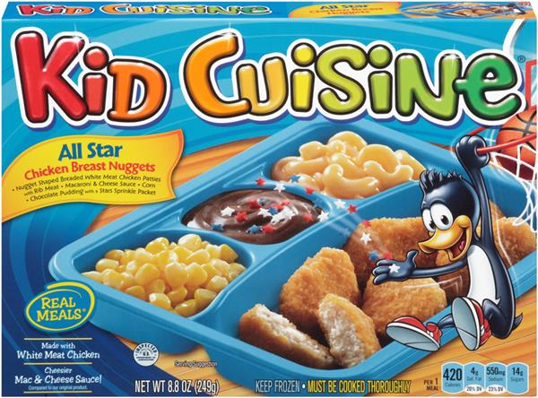 File:All-Star Chicken Nuggets.jpeg