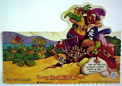 File:Pirate Picnic.jpg