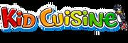 Kid Cuisine Ravioli Kcs Kickin 4359541