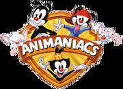 Animaniacs Meals