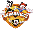 Animaniacs Meals