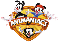 File:Animaniacs Meals.png