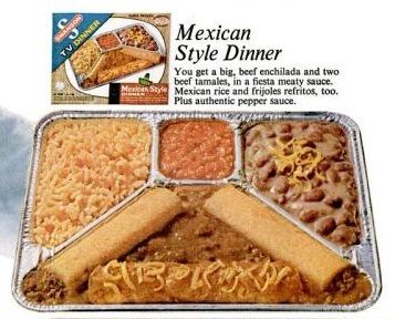 File:Swanson Mexican Style TV dinner.jpg