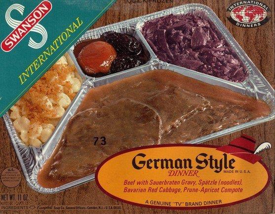 File:Swanson German Style TV dinner.jpg
